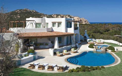 comprare casa comprare casa in costa smeralda architetture elementi d