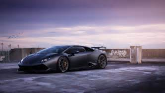 Lamborghini Huracan Wallpapers Adv Wheels Lamborghini Huracan Cars Hd 4k Wallpapers