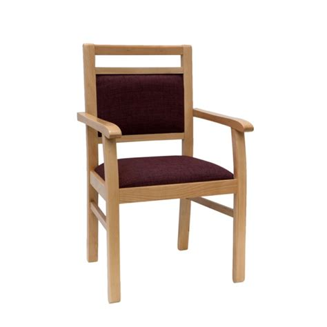 dc05 dining chair