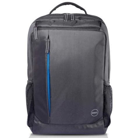 dell essential backpack 2 0