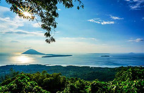 Mini 3 Di Manado tempat wisata menarik di manado passgoodthings