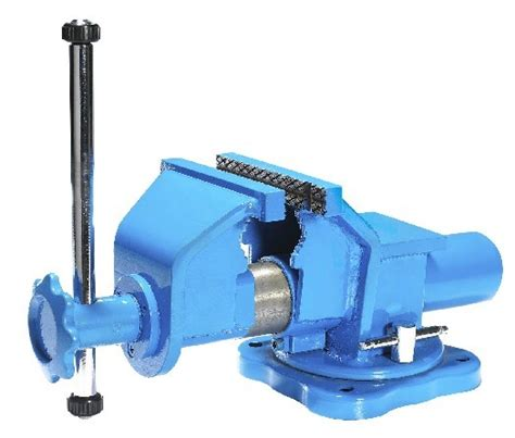 parts of a bench vice bench vise parts group picture image by tag