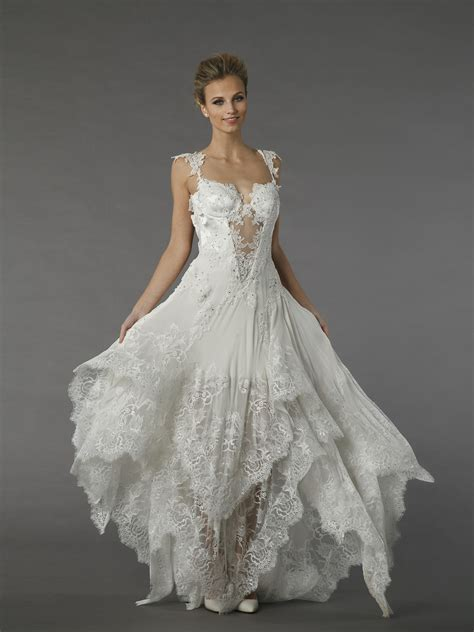 Wedding Dresses Kleinfeld by Kleinfeld Collection Wedding Dresses Photos By Kleinfeld