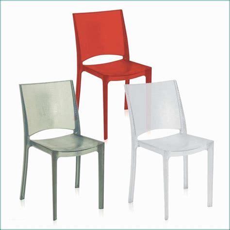 sedie in plastica economiche sedie plastica impilabili economiche e sedia in plastica