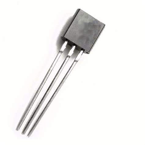 transistor the n p n transistor n p n transistor manufacturers n p n transistor exporters n p n transistor