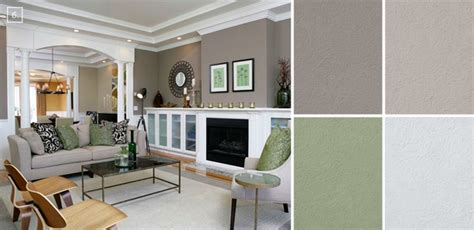 ideas living room paint colors wolfley