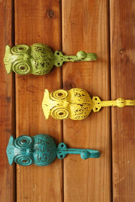 17 best images about owl kitchen decor on owl