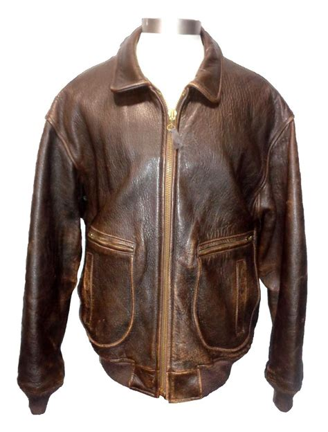 Bomber Retro Mocca 252 best bomber jackets by eagle ages your favorite