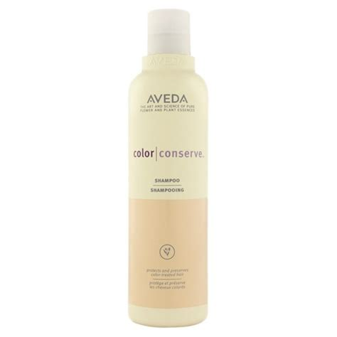 best drugstore shoo for colored hair aveda color conserve shoo rank style