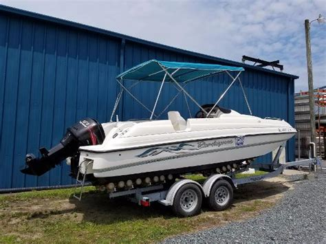 bayliner rendezvous boats for sale bayliner rendezvous 21 boats for sale