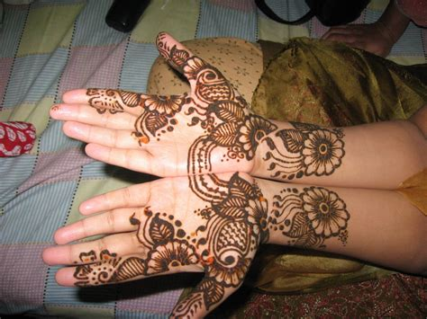 flower design mehndi amehndidesign top 10 floral mehndi designs for women