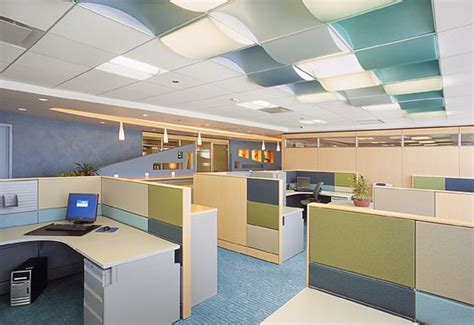 Usg Interiors Inc by Cool Suspended Ceiling Usg I Want To Work Here