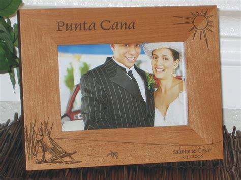 wedding favors frames personalized photo frames wedding favors 65000