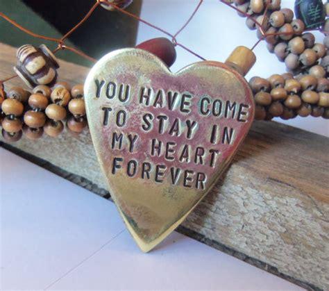 in memory of miscarry memorial gift in loving memory