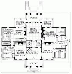 12000 Sq Ft House Plans 12000 Sq Ft Low Country House Plans Search House House Plans