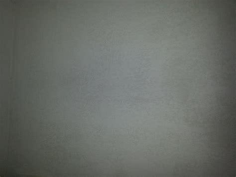 Supérieur Decoration De Mur Interieur En Peinture #5: 1411328126.jpg