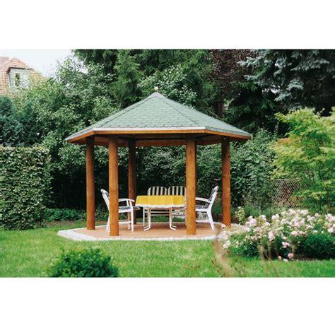 naturagart shop pavillon rustica 3 kaufen
