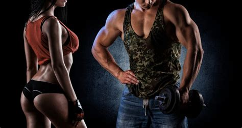 Fits Power Lifting Fitness Lifting Fitness 4 weight lifting myths should ignore happy healthy nat