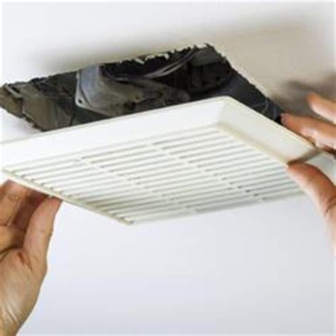 Merveilleux Extracteur Humidite Salle De Bain #4: installation-ventilation-medium-11442730.jpg
