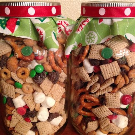 christmas snack mix photos allrecipes com