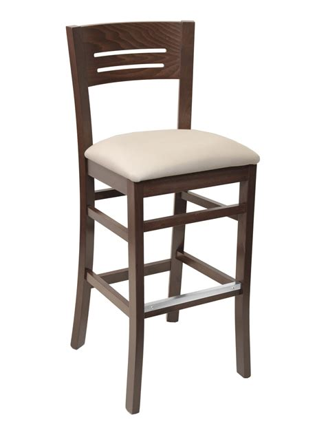 wholesale commercial bar stools cn 203b wood frame commercial bar stools wholesale barstool