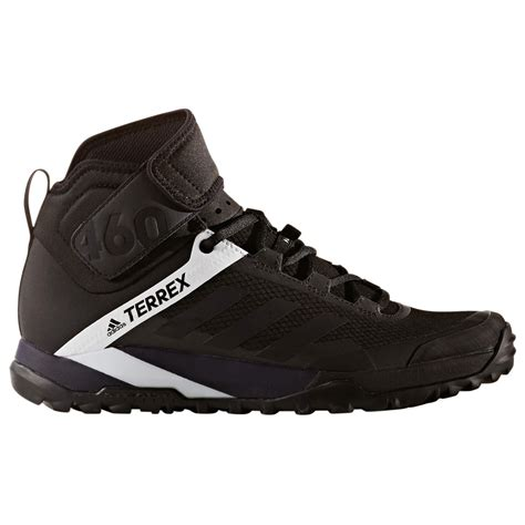 cross bike shoes adidas terrex trail cross protect cycling shoes free