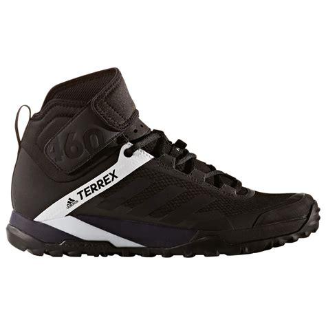 adidas mountain bike shoes adidas terrex trail cross protect cycling shoes free