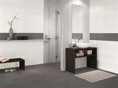 fliesen designer frische designer bad fliesen badezimmer innenausstattung