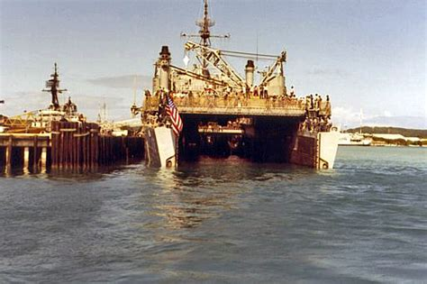 boat salvage puerto rico picture this miscellaneous photo pages army salvage diving