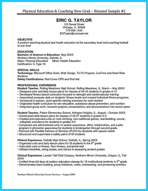 Coaching Resume Template by Captivating Thing For And Acceptable Basketball