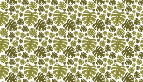 illustrator pattern leaves 50 newest illustrator tutorials for all designers to learn