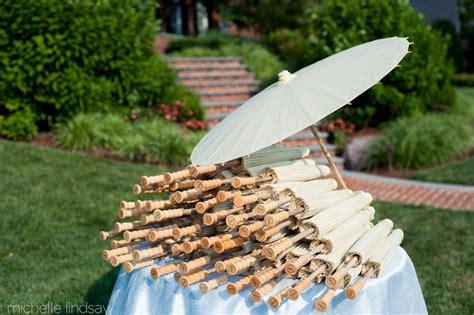 triyae home backyard wedding various design