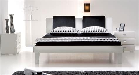 kopfteil erhöhen schlafzimmer lila wei 223 schwarz
