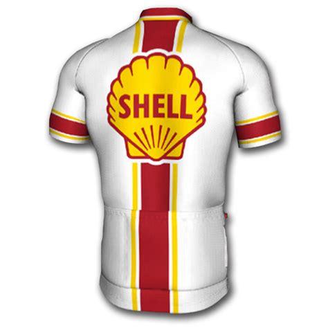 cycling shell shell giro cycling jersey