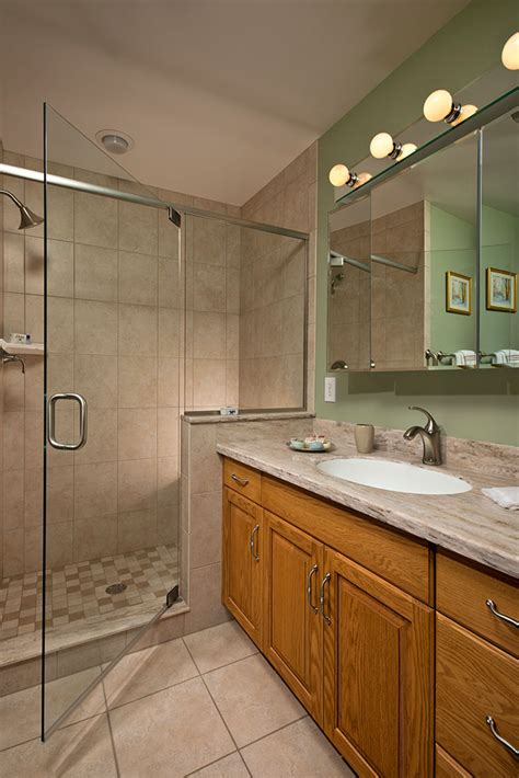 when remodeling bathroom where to start where to start when remodeling a bathroom interesting how