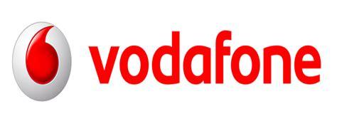 test vodafone adsl vodafone adsl opiniones precios y ofertas adsl de vodafone