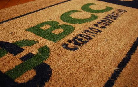 zerbino personalizzato roma tappeti cocco roma zerbini tappeti vinile roma tappeti