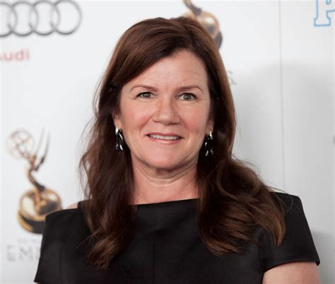 mare winningham mare winningham photos photos the academy of television
