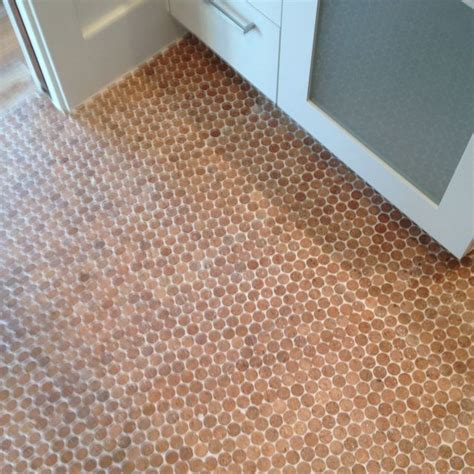 recycled cork floor great idea for laundry room for the home diy pinterest laundry