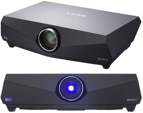Lu Lcd Projector Sony sony vpl fx40 xga lcd projector