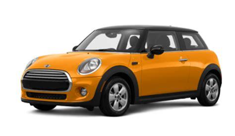 volkswagen mini cooper beetle vs mini cooper autos post