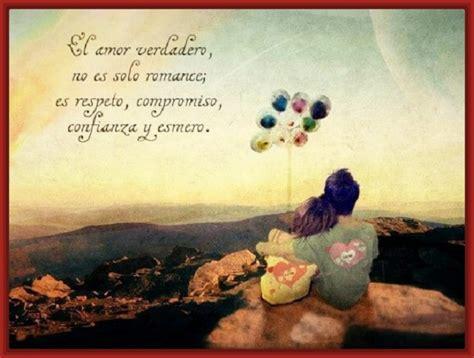 Llenas De Ternura En Imagenes De Amor De Novios | fotos tiernas de amor con frases romanticas y llenas de