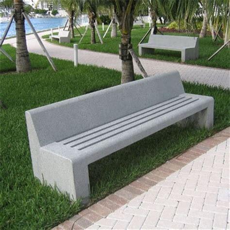 banc beton bancs publics en beton tous les fournisseurs banc
