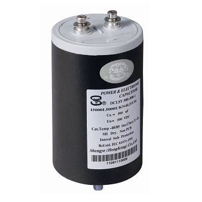 dc link capacitor for audio dc link capacitor from shengye electrical co ltd b2b marketplace portal china product
