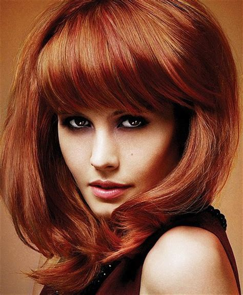 70 artistic medium length layered hairstyles to try 70 artistic medium length layered hairstyles to try