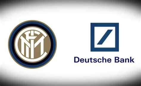 partner bank deutsche bank inter e deutsche bank consolidano la partnership commerciale