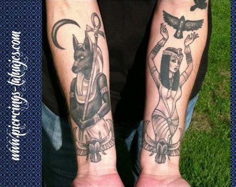 imagenes egipcias para tatuajes tatuajes egipcios fotos significados e ideas
