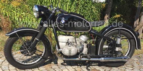 Bmw Motorrad Oldtimer Bersicht by Oldtimer B 246 Rse Oldtimer Fahrzeuge Kaufen Teile