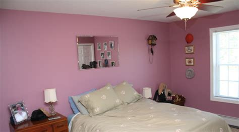 best valspar paint colors for bedrooms bedroom paint ideas valspar 28 images valspar paint