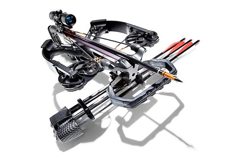 best crossbow new crossbows for 2015 petersen s bowhunting